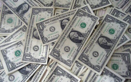 RNC  vs DNC campaign funds